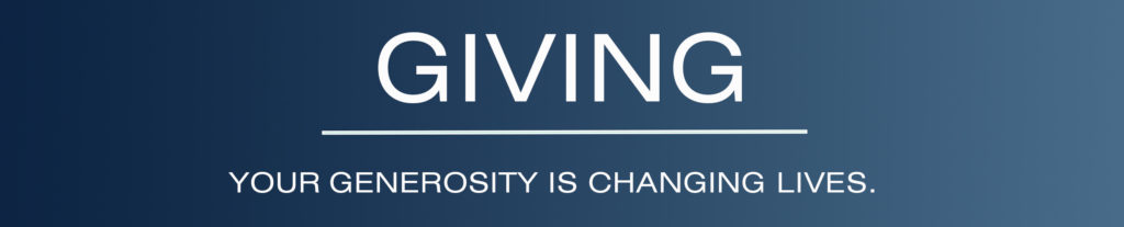 GIVE LIVING WORD BAPTIST CHURCH