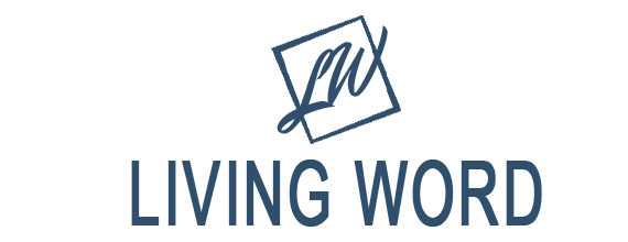 Living Word Baptist